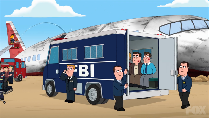 File:Federal Bureau of Investigation (Passenger Fatty-Seven).png