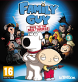 Family Guy Back to the Multiverse cover.png