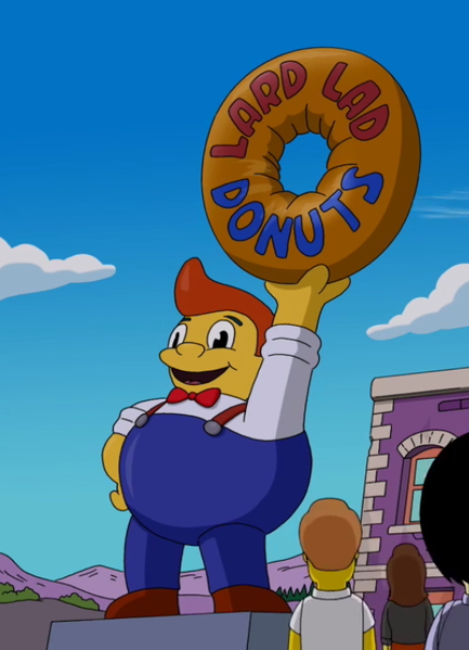 File:Lard Lad Donuts.png