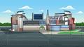 Gillette Stadium.png