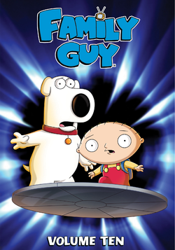 Season 10 (Family Guy).png