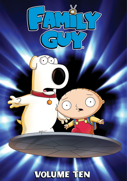 File:Season 10 (Family Guy).png