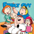 Season 2 (Family Guy) iTunes logo.png