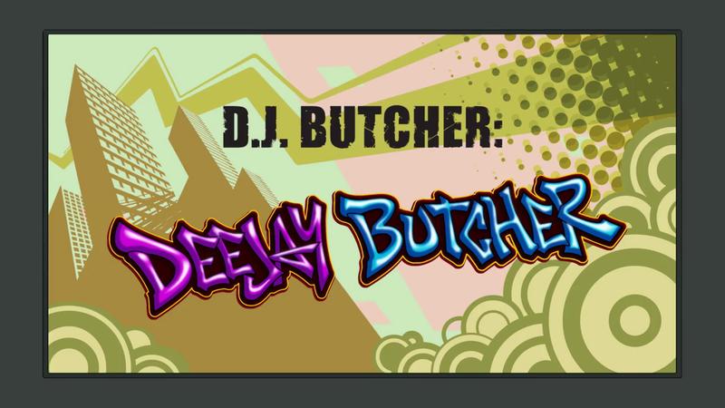 File:D.J. Butcher Deejay Butcher.png