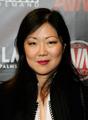 Margaret Cho.png
