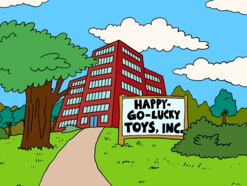 File:Happy-Go-Lucky Toy Factory (Death Has a Shadow).png