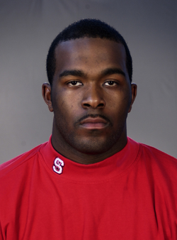 Mario Williams.png