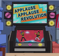 Applause Applause Revolution.png