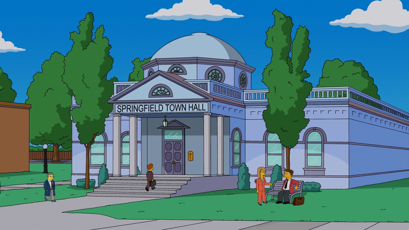 File:Springfield Town Hall.png