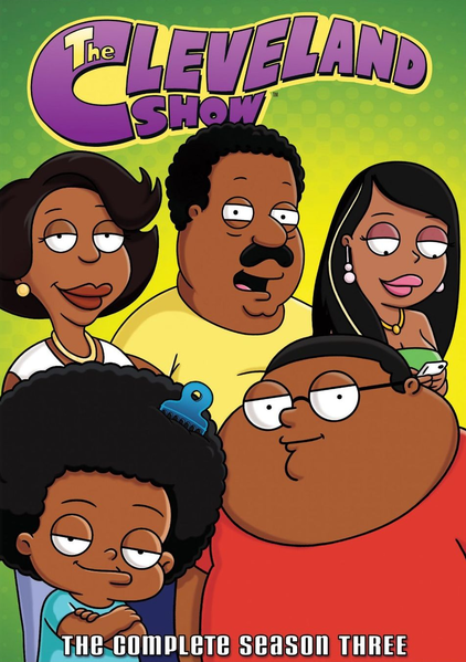 File:The Cleveland Show The Complete Season Three.png