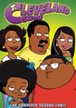 The Cleveland Show The Complete Season Three.png