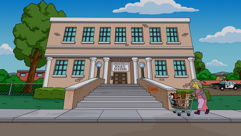 File:Springfield Police Station.png