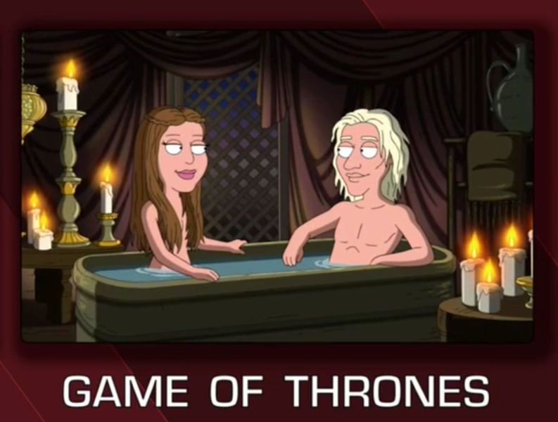 File:Game of Thrones.png