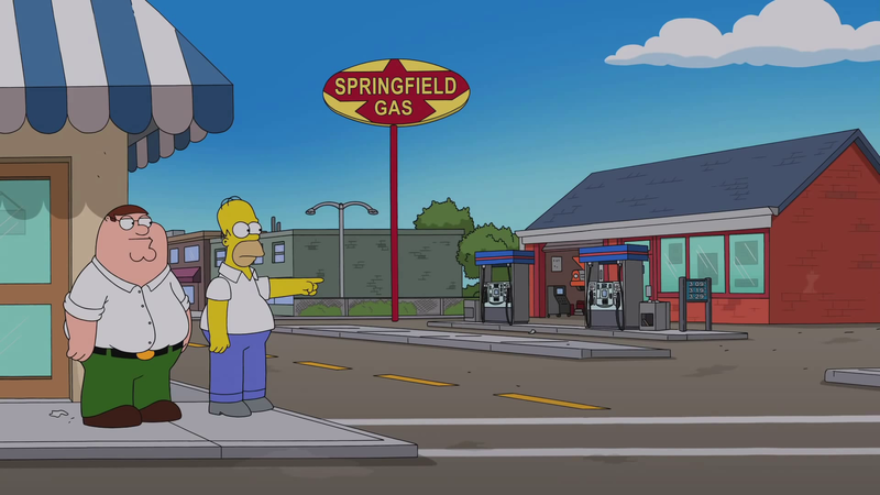 File:Springfield Gas.png