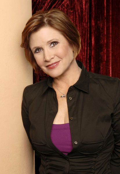 File:Carrie Fisher.png