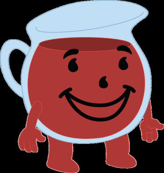 File:Kool-Aid Man.png