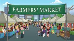 Farmers' Market.png