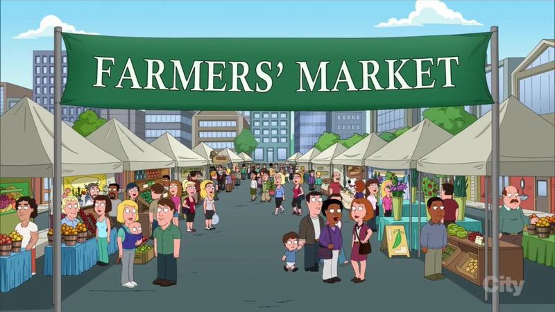 File:Farmers' Market.png