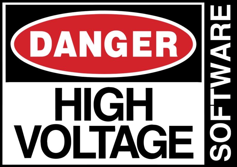 File:High Voltage Software.png