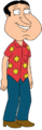 Glenn Quagmire - The Quest for Stuff artwork.png