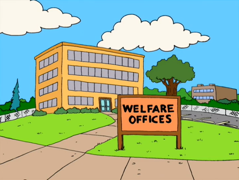 File:Welfare Offices.png