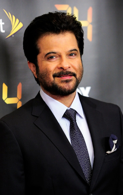 Anil Kapoor.png