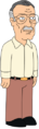 Stan Lee (character).png