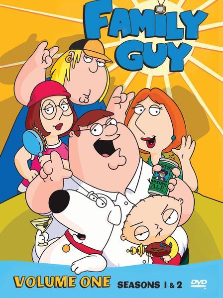 File:Season 1 & 2 (Family Guy).png