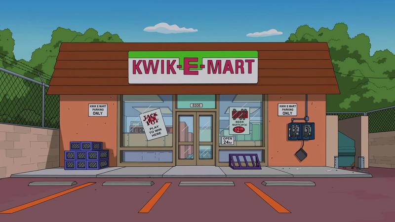 File:Kwik-E-Mart.png