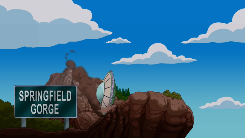 File:Springfield Gorge.png