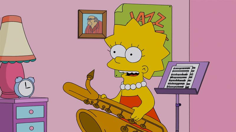 File:Lisa Simpson.png