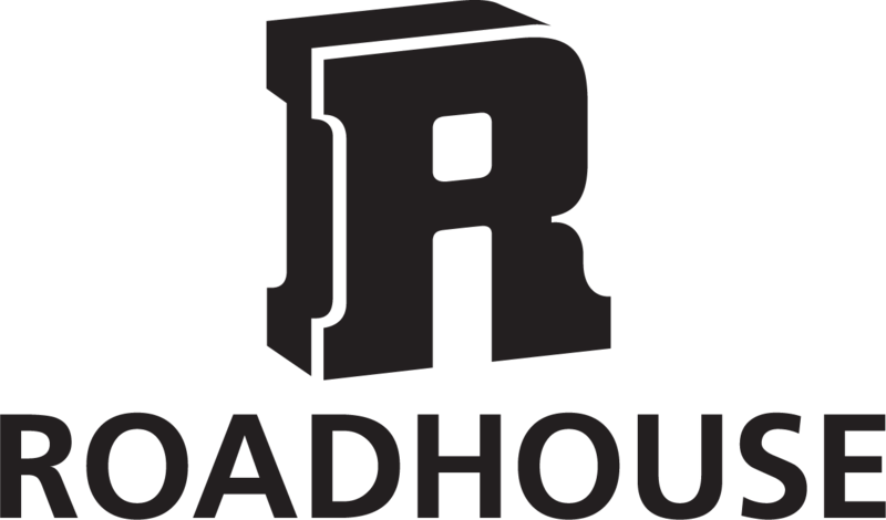 File:Roadhouse Interactive.png
