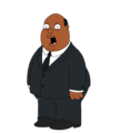 Ollie Williams.png