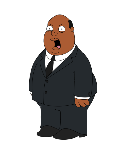 File:Ollie Williams.png