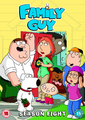 Family Guy Season Eight.png