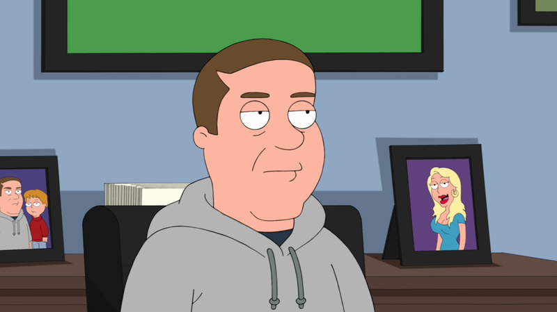 File:Bill Belichick.png
