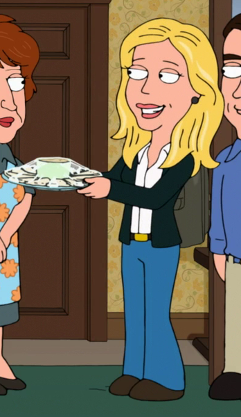 File:Claire Dunphy.png