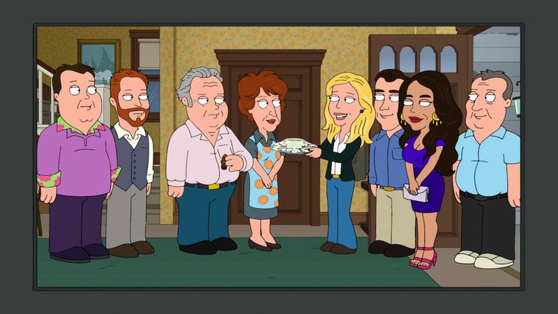 File:All in the Family Modern Family.png