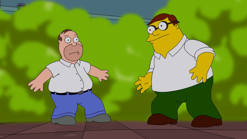File:Homer and Peter swap drawing styles.png