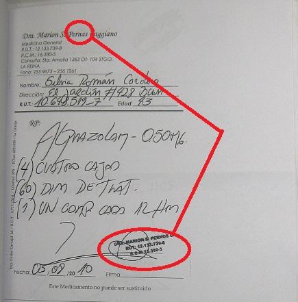 Receta falsificada 2593.JPG