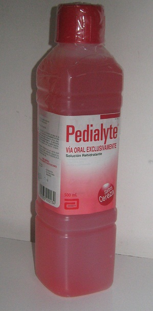 PediaLyte G 2487.jpg