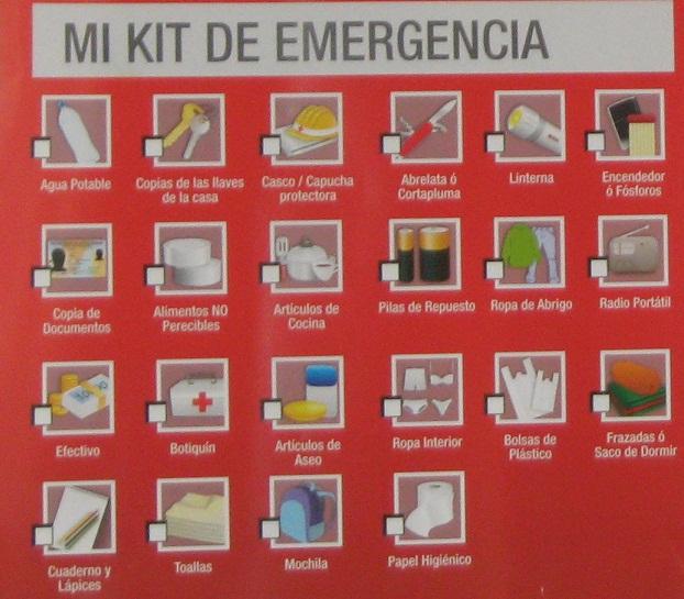 Archivo:Kit eMerGencia 2689.jpg