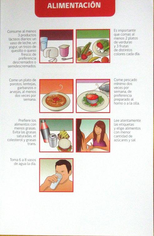 Alimentación G 3669.JPG