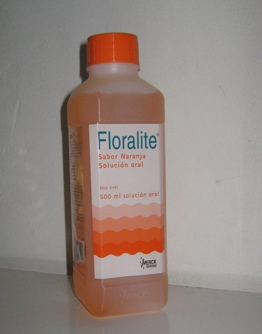Floralite G 2850.jpg