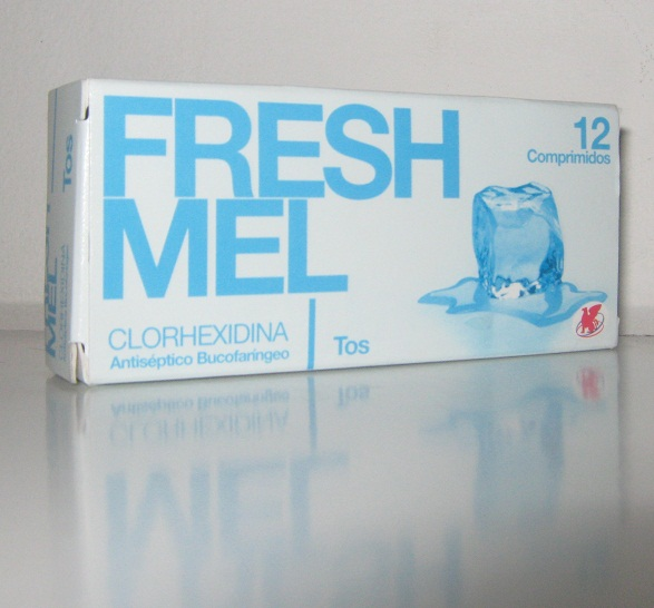 FreshMel G 2554.jpg
