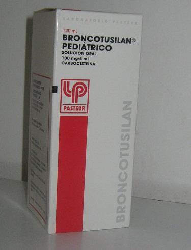 Carbocisteína 2528.jpg
