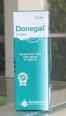DoneGal 2599.jpg