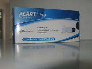 Alart Pro G 2857.jpg