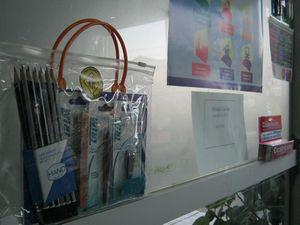 Farmacia bck school 952.JPG