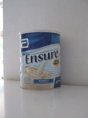 Ensure G 3029.jpg